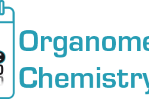 http://geqo.es/wp-content/uploads/2019/05/Organometallic-Chemistry-Day-Logo-300x200.png
