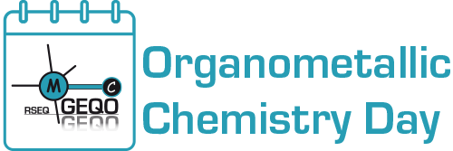 http://geqo.es/wp-content/uploads/2019/05/Organometallic-Chemistry-Day-Logo-500x167.png
